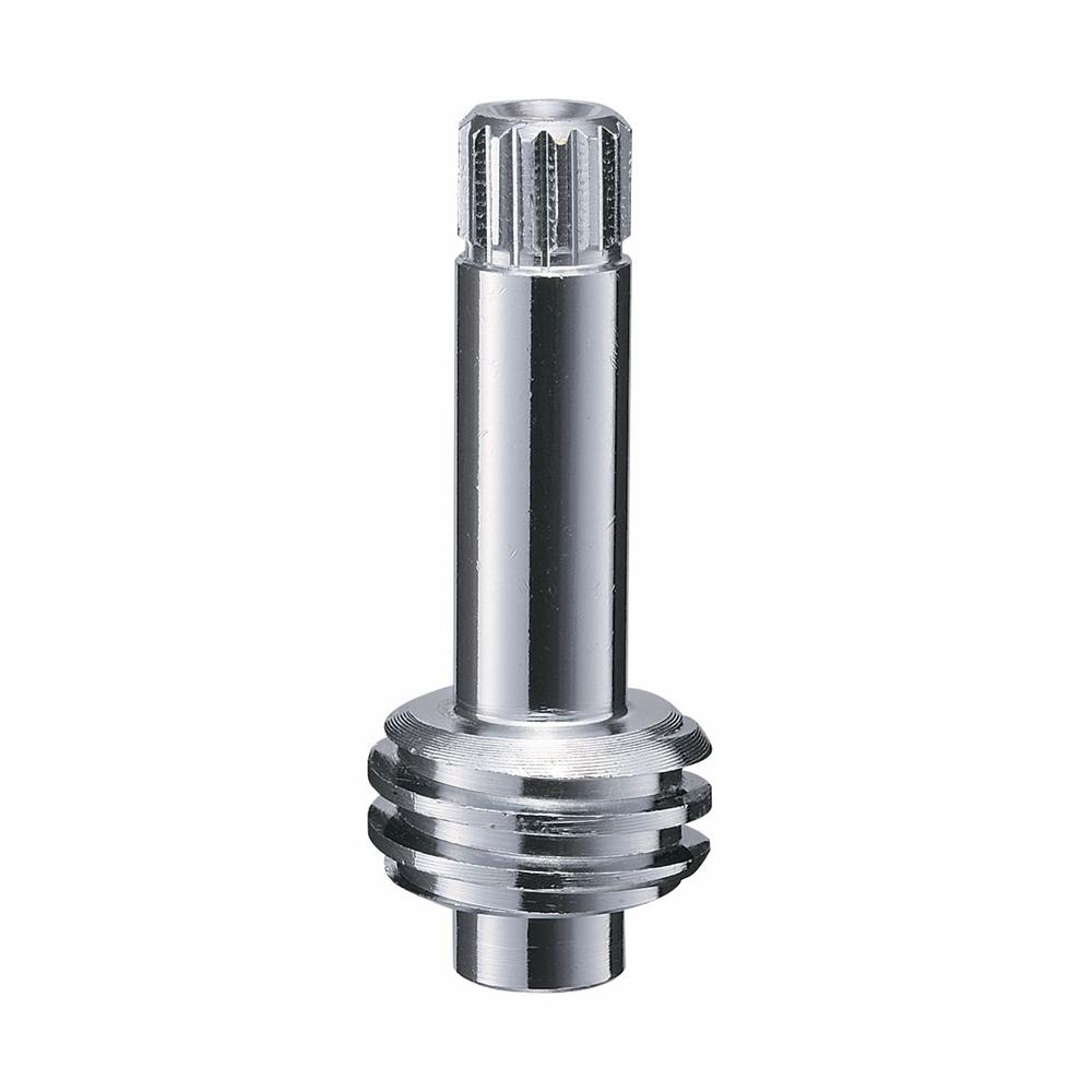 SANEI 【水栓スピンドル】 長さ48mm PU36−1L−13