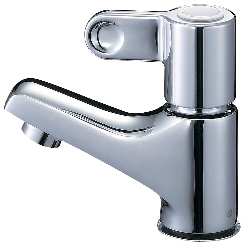 SANEI 立水栓JY502HC-13