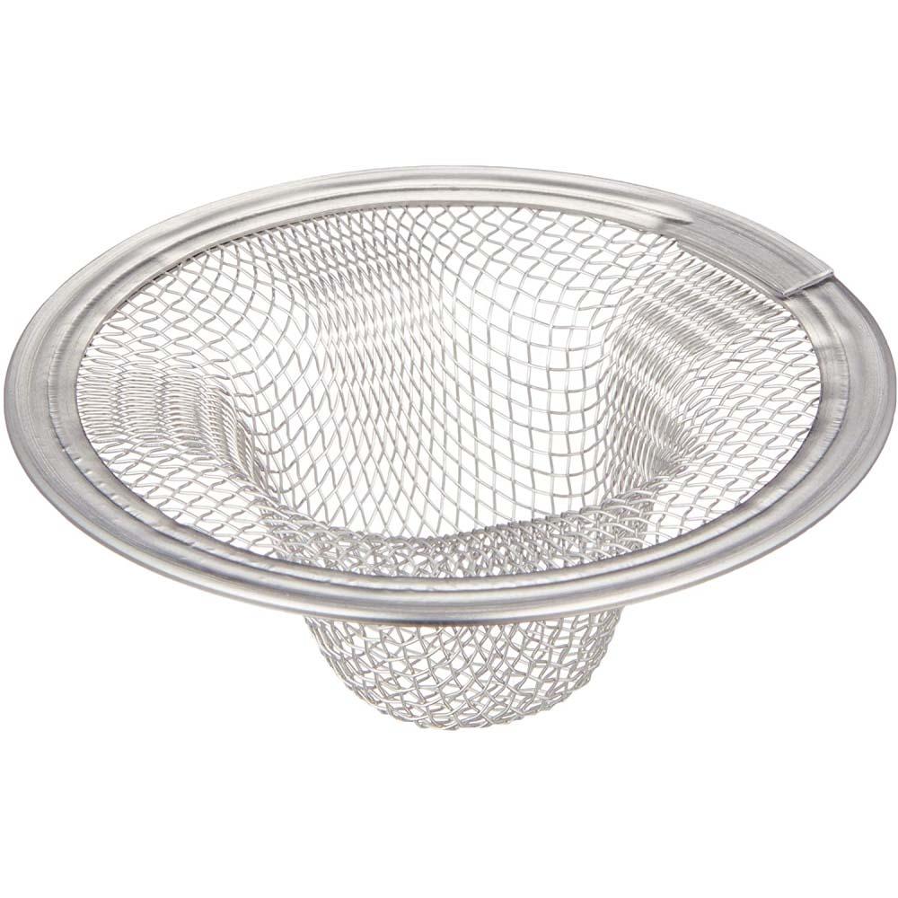 SANEI 洗面器アミゴミ受PH3921