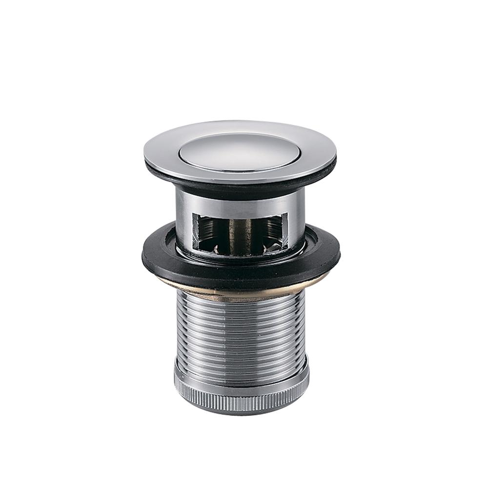 SANEI ポップアップ横穴排水栓H3311-32