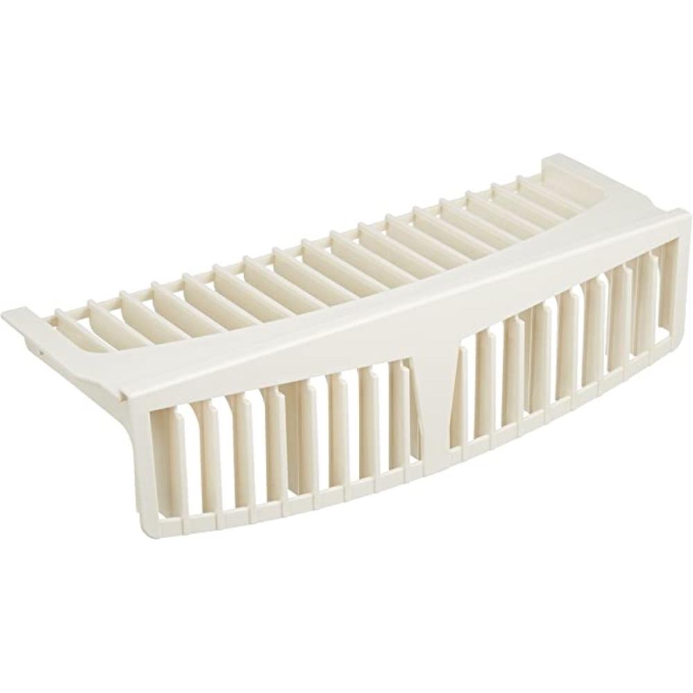 SANEI 【洗濯機パン用カバー】 SANEIH5412-640用 H5412F1