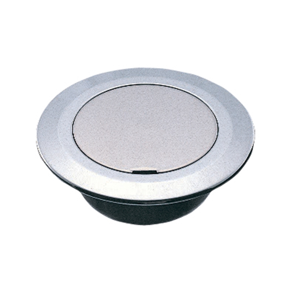 SANEI ベンリーツバ広掃除口H520-2-50