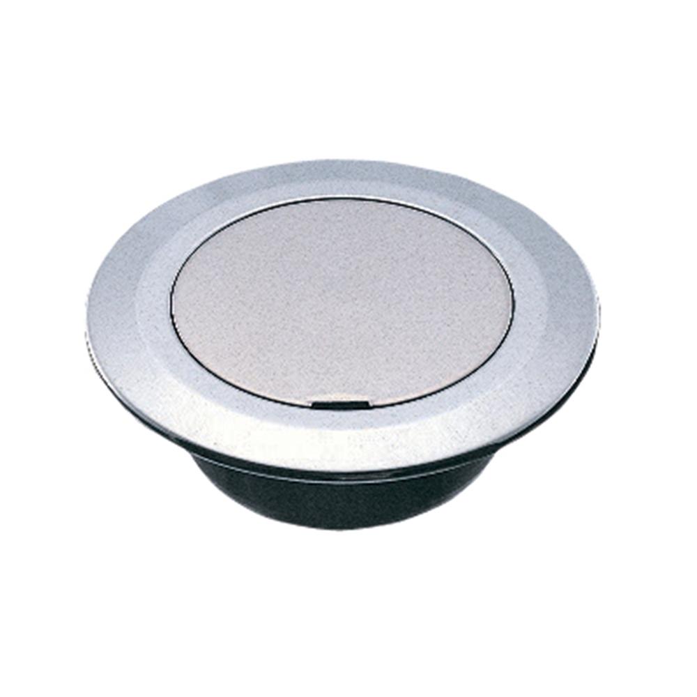 SANEI ベンリーツバ広掃除口H520-2-100