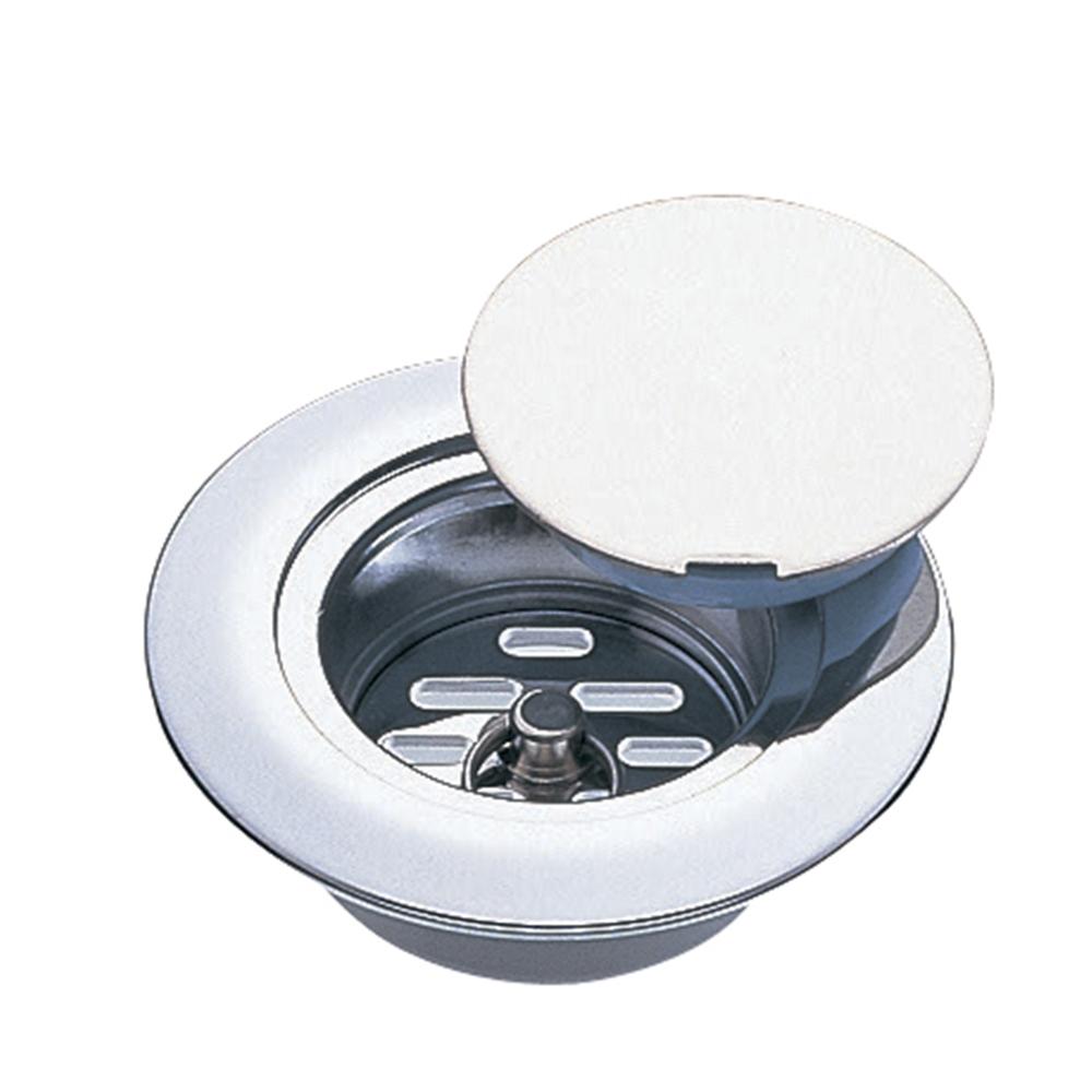 SANEI 掃除口H521-2-100