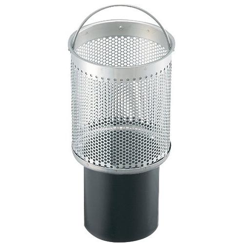 SANEI 流し排水栓カゴPH65F
