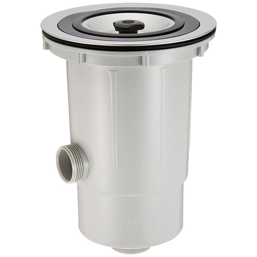 SANEI 流し排水栓H6501