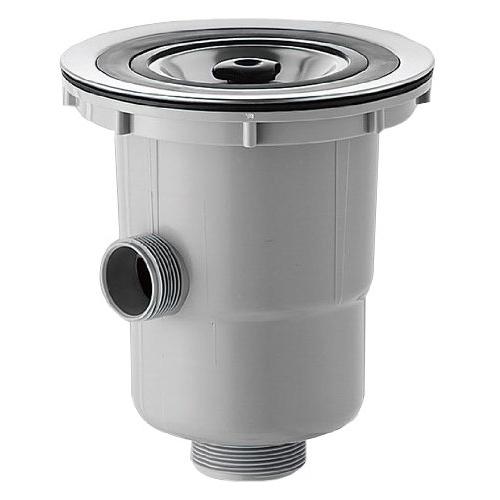 SANEI 流し排水栓H6521