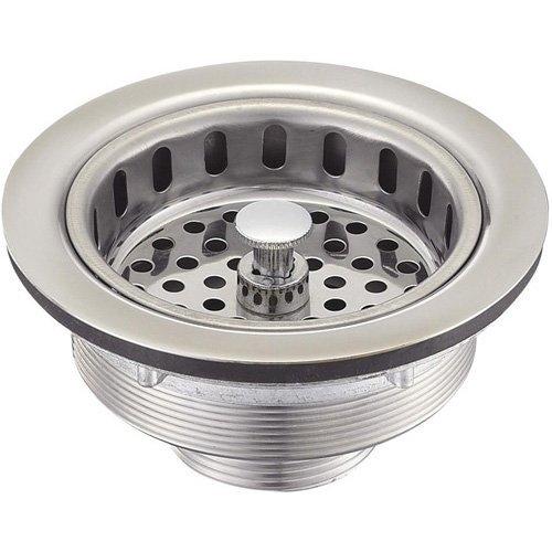 SANEI 流し排水栓H62-L