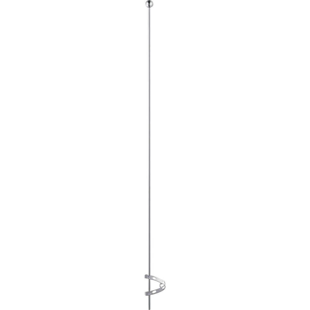 SANEI ポップアップ棒H700-450