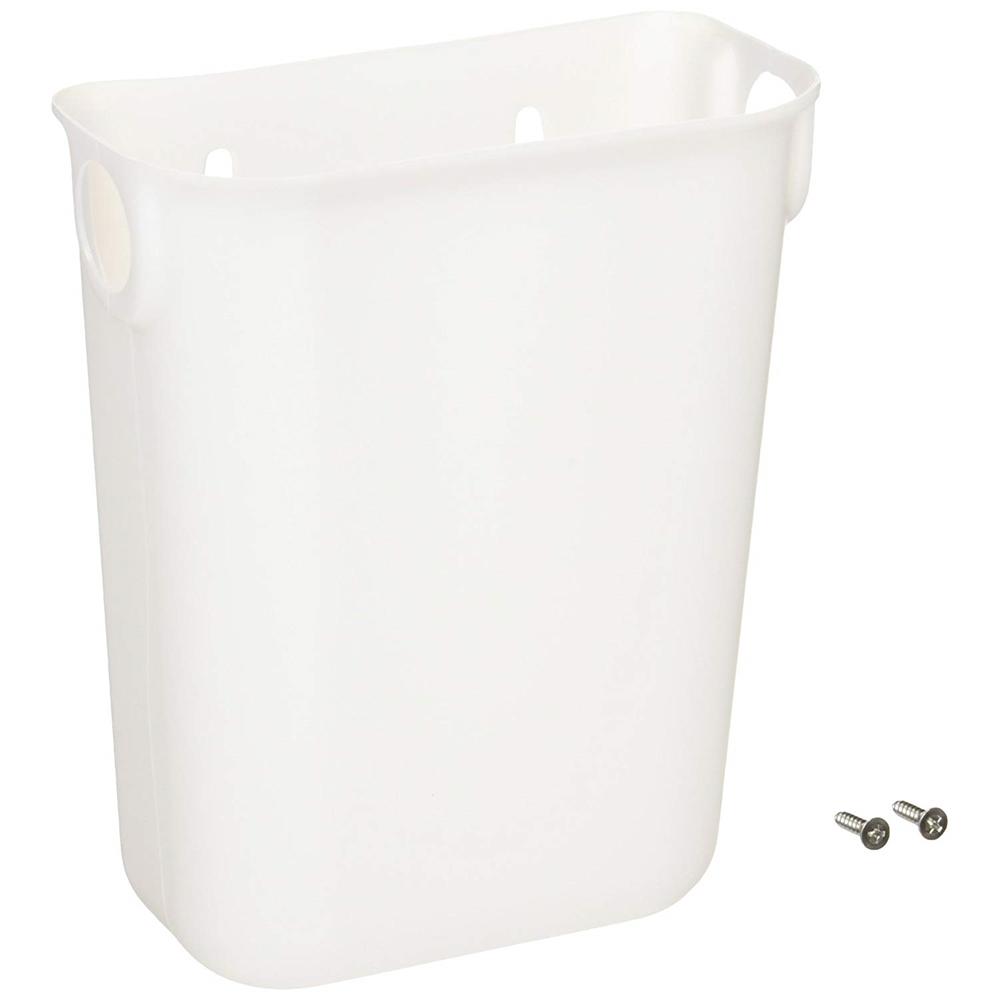 SANEI 水受容器(流し用)ドレンなしH790-88