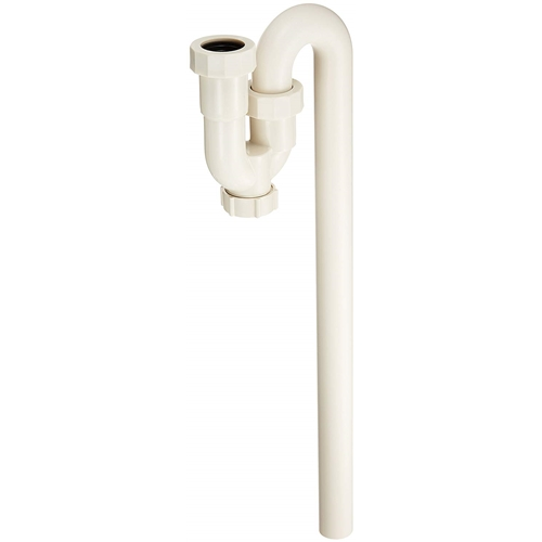 SANEI 洗面排水栓付Sトラップ(ポップアップ)H776-32