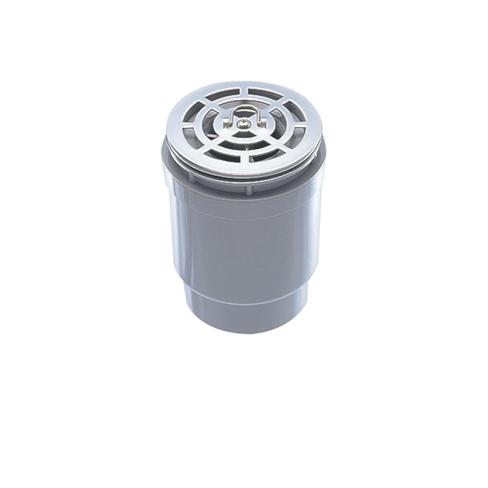 SANEI 排水トラップH905-1F