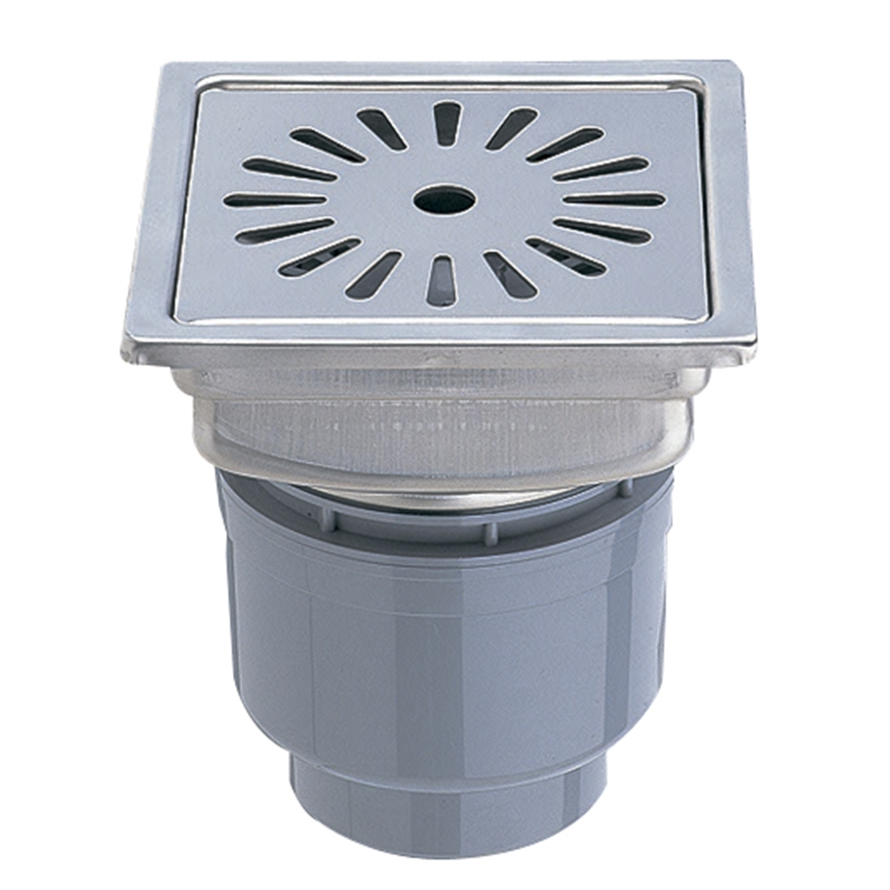 SANEI 排水ユニットH902-150