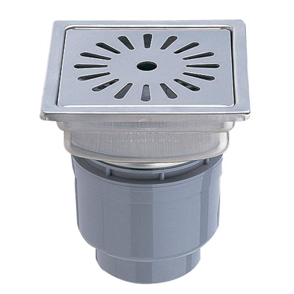 SANEI 排水ユニットH902-200