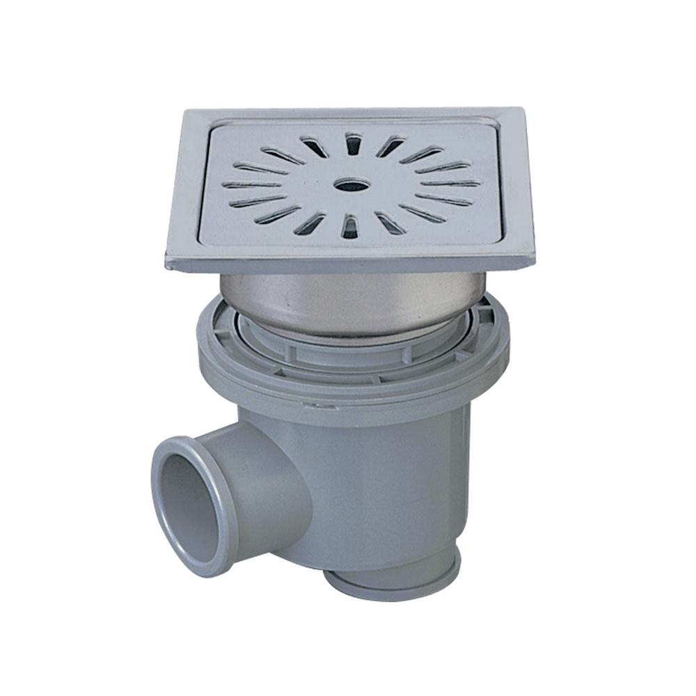 SANEI 排水ユニット(横排水)H904-200