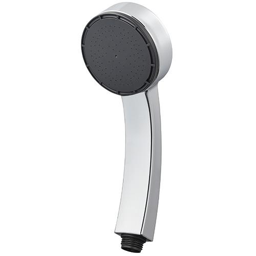 SANEI シャワーヘッド PS3950-80XA-C