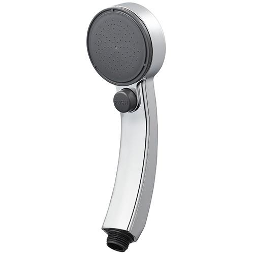 SANEI ストップシャワーヘッド PS3953-81XA-CD2