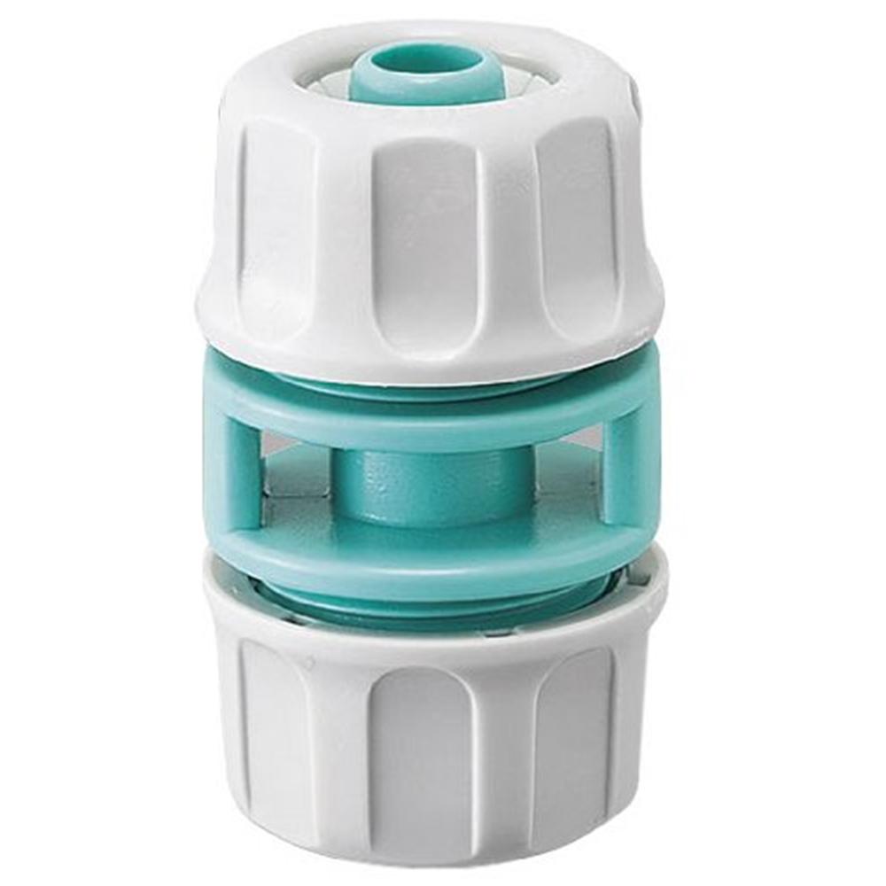 三栄水栓(SANーEI) ホースツギテ PL70−25