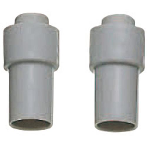 SANEI 給水ホースカウス PT171-2S