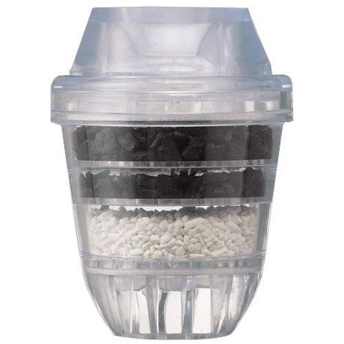 SANEI 「蛇口に簡単取り付け浄水器」 クリーンウォーター 725 PM725