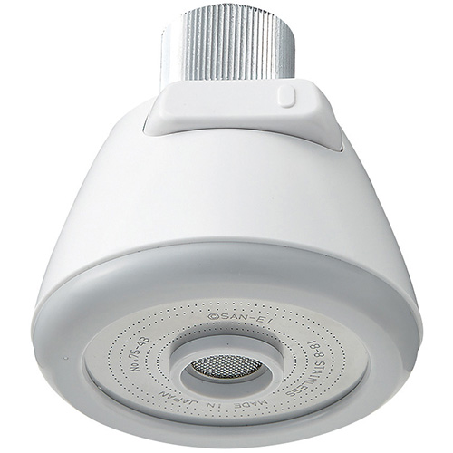 SANEI キッチンシャワー PM262