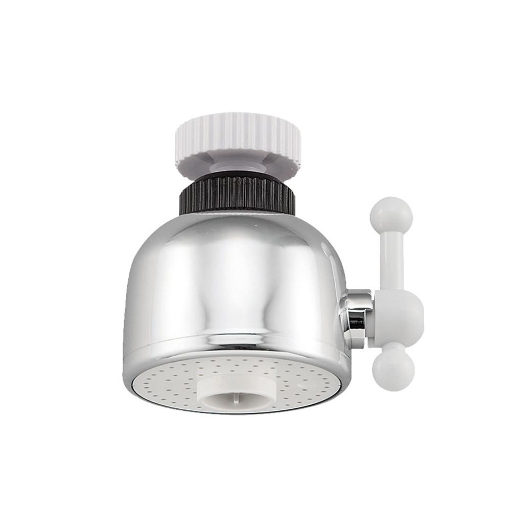 SANEI 蛇口シャワー キッチンシャワー PM207