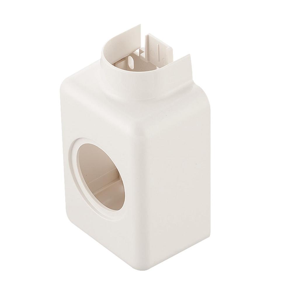 SANEI 給水栓用エルボカバーR58-30-20