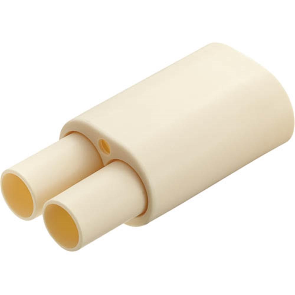 三栄水栓(SANーEI) シーリングキャップ R5421