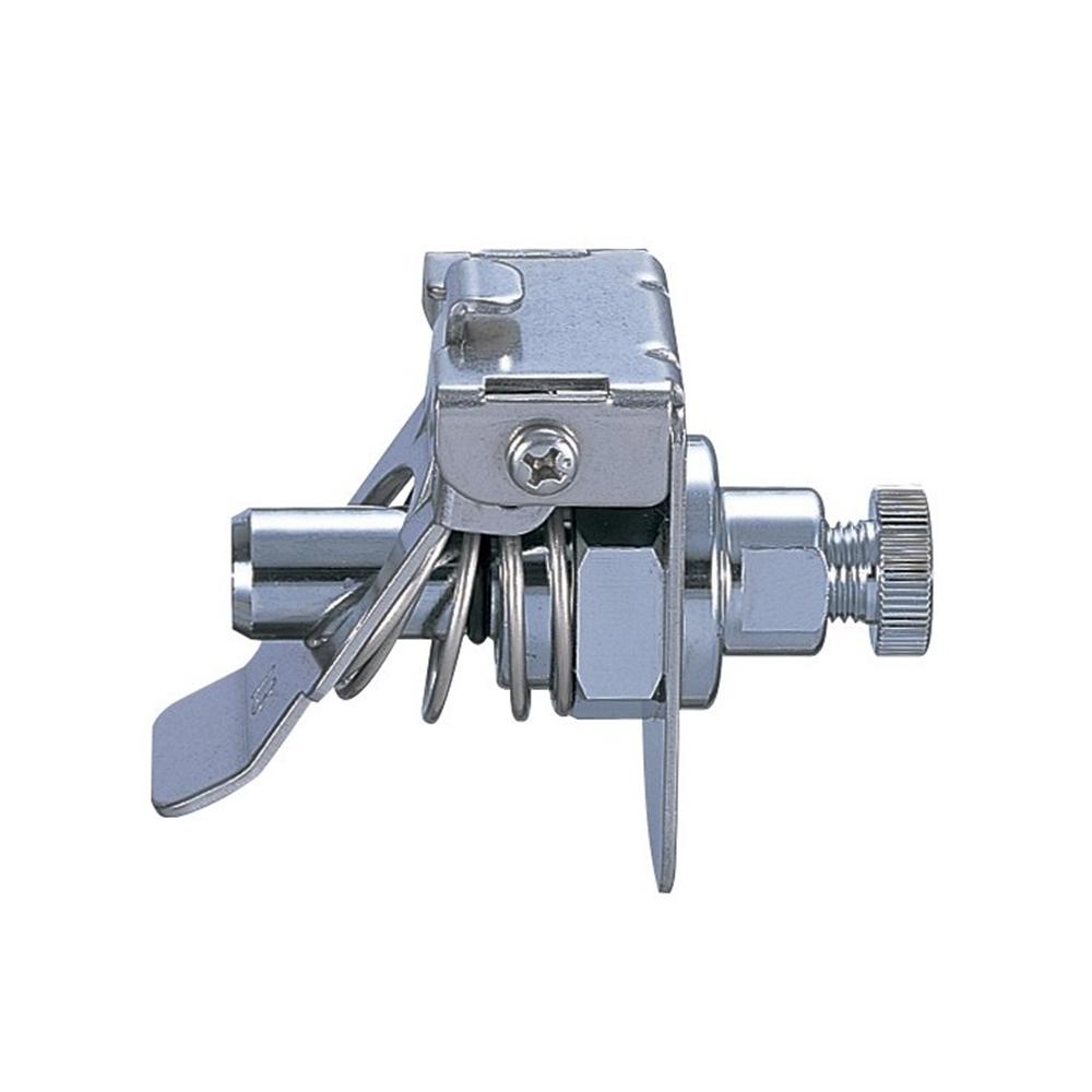 三栄水栓(SANーEI) 【水圧検査用プラグ】 複合管接手用テストプラグ 10A R7911-10A