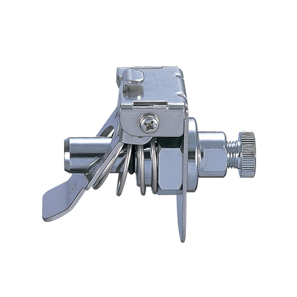 三栄水栓(SANーEI) 【水圧検査用プラグ】 複合管接手用テストプラグ 13A R7911-13A