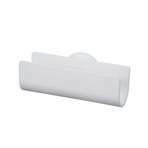 SANEI スポンジホルダー(ホワイト)PW1820-W4
