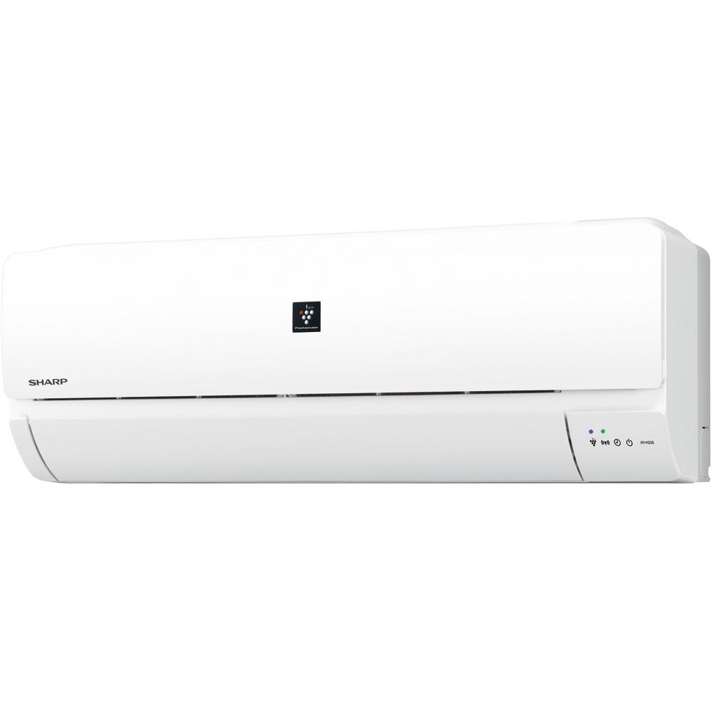 【リサイクル対象品】SHARP 冷暖房エアコン AY−H28DG