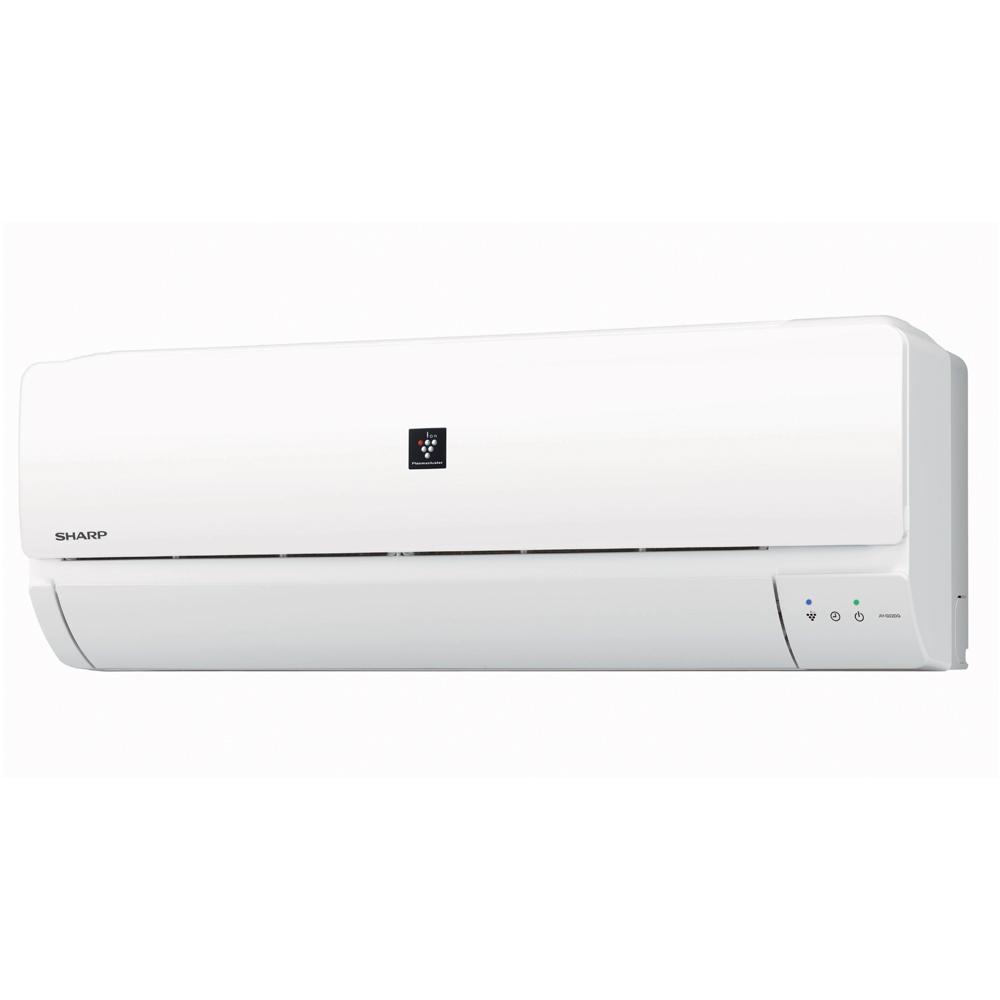 【リサイクル対象品】SHARP 冷暖房エアコン AY−H22DG
