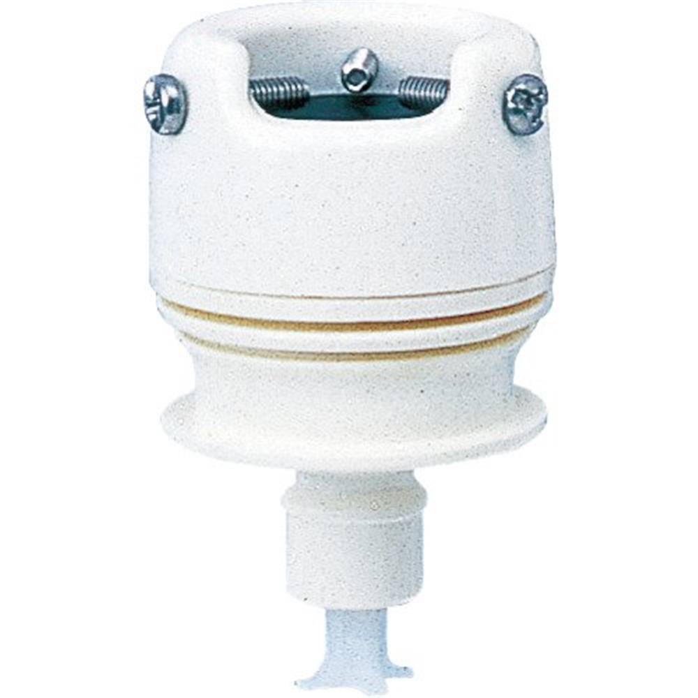 タカギ(takagi) 全自動洗濯機用蛇口ニップル B488 洗濯機 ホースをつなぐ