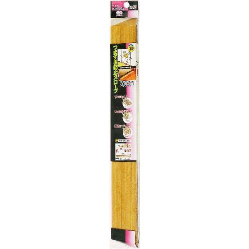 マツロク(マツ六) つまずき防止スロープ H−30 30×100×800