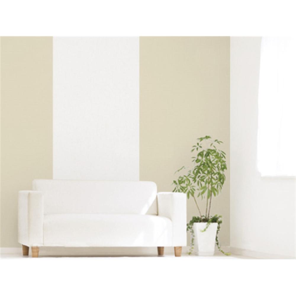 明和グラビア アクセント壁紙 WAW−300 WH45×250