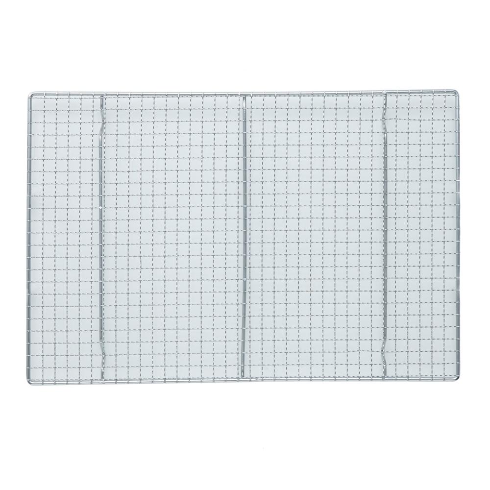 ロゴス(LOGOS) EZチューブラルネット M81064618 (約)43.5×29.5cm