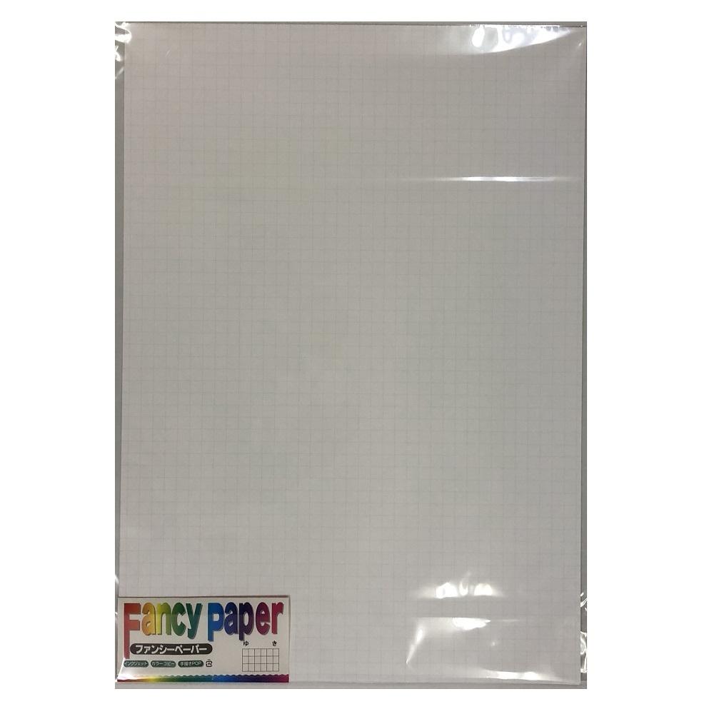 1cm方眼画用紙 NO.S151