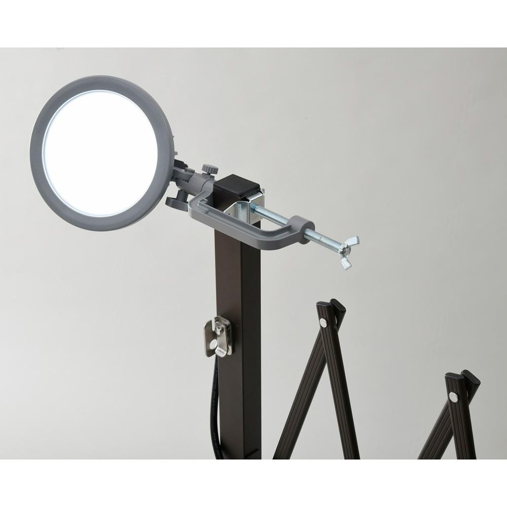山善(YAMAZEN) LED投光器 LTX−A50D