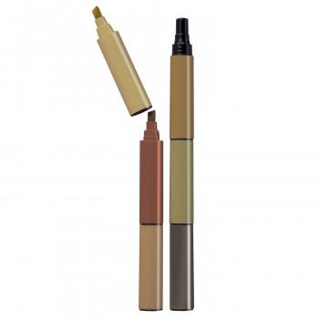 キズかくしマルチカラーペン 0218984