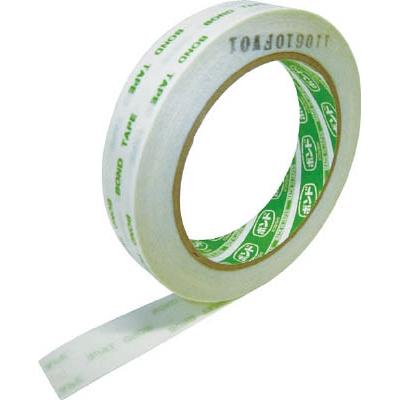 コニシ(Konishi)  極うすテープ 20mm幅×20M 04772