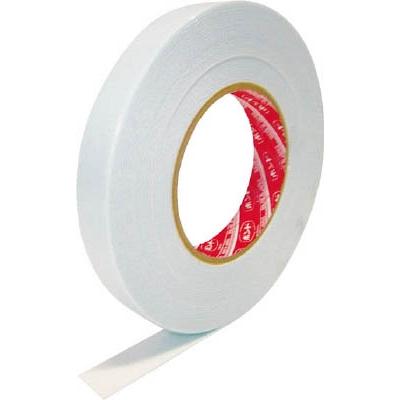 コニシ(Konishi)  ボンドSSテープ WF172 ホワイト #66249D WF172