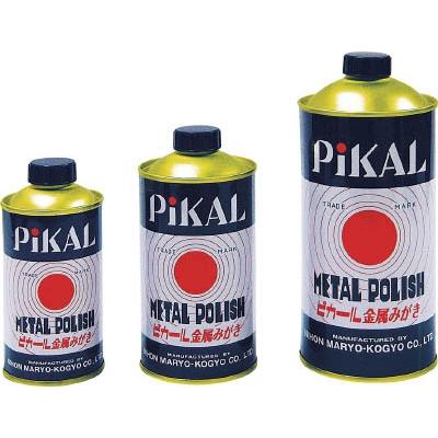 ピカール 液(300g) 12100