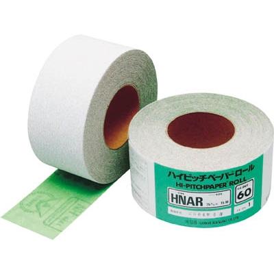 三共 マジック式研磨紙HNロール HNAR-80