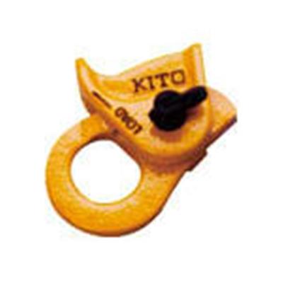キトー クリップ ワイヤー12から14mm用 KC140