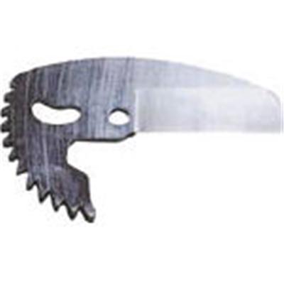 フジ矢 エンビカッター替刃 φ38mm用(標準刃) NF38B1
