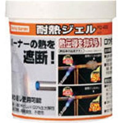 新富士 耐熱ジェル RZ−403 RZ403