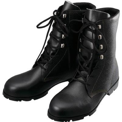 シモン 安全靴 長編上靴 AS23 26.0cm AS2326.0