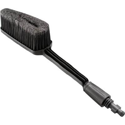 リョービ 洗浄ブラシ 高圧洗浄機用 B6710017