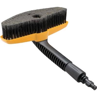 リョービ 洗浄ブラシ 横型 高圧洗浄機用 B6710037